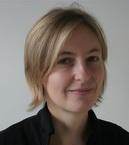 Dr. Ulrike van Koeverden
